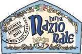 Baladin Nazionale beer