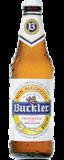 Heineken Buckler beer