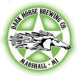 Dark Horse Plead The Fifth Beer
