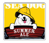 Sea Dog Summer Ale beer