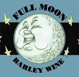 Heartland Full Moon Barleywine beer