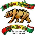 Bear Republic Apex beer