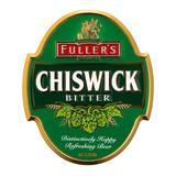 Fuller's Chiswick Bitter beer