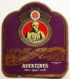 Schneider Aventinus 2010 beer