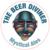 Mini the beer diviner divinator double ipa 1