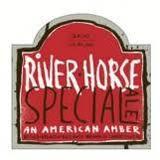 River Horse ESB beer