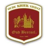 Oud Beersel Kriek Beer