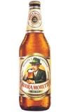 Birra  Moretti Beer
