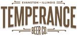 Temperance Birdsong Saison Beer