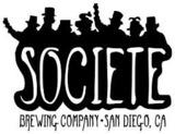 Societe The Publican beer