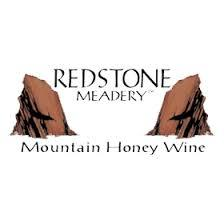 Redstone Nectar of the Hops beer Label Full Size
