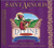 Mini saint arnold divine reserve 14 1