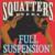 Mini squatters full suspension 1