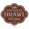 Great Raft Southern Drawl Beer