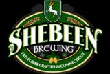 Shebeen German Cerveza beer