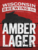 Mini wisconsin brewing amber lager 3