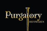Absolution Purgatory Hefeweizen beer