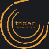 Triple C Space Cadet beer