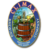 Climax Come Again beer