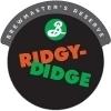 Brooklyn Ridgy Didge beer