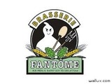 Fantome Artist No. 1 beer