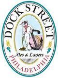 Dock Street Jip the Blood Beer