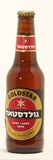 Gold Star beer