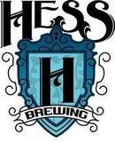Mike Hess Habitus beer