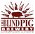 Mini blind pig american pale ale 4