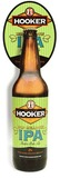 Thomas Hooker Hop Meadow IPA beer
