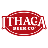 Ithaca AlphAlpha Double Honey Bitter beer