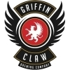 Griffin Claw Mr. Blue Sky Beer