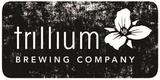 Trillium Pot & Kettle beer