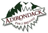 Adirondack French Louie beer