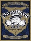 Chafunkta Kingfish Beer