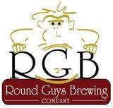 Round Guys Berliner Weisse beer