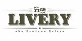 Livery Barrel Aged Agent 99 beer