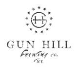 Gun Hill Thunder Dog Stout beer
