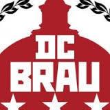 DC Brau Special Edition JRDS Jim Beam Barrel-Aged NATAS beer