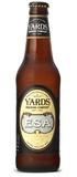 Yards ESA Oak Aged beer