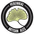 Perennial/Prairie Dual Artisanship beer