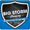 Big Storm Water Spout beer