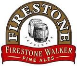 Firestone Walker Sucaba 2012 beer