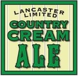 Lancaster Country Cream Ale beer