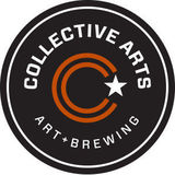 Collective Arts Rhyme And Reason XPA Beer