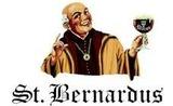 St. Bernardus Variety Beer