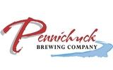 Pennichuck Rustwagen Wheat beer