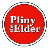 Russian River Pliny The Elder Beer