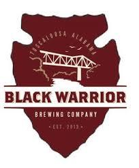 Black Warrior American Brown Beer