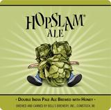 Bell's Hopslam Beer